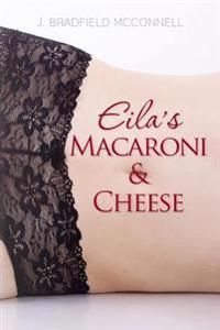 Eila's Macaroni and Cheese