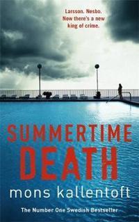 Summertime Death