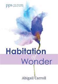 Habitation of Wonder