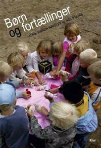 Børn og fortællinger