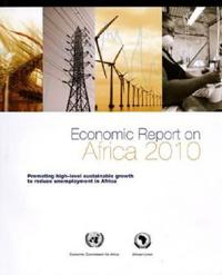 Economic Report on Africa 2010
