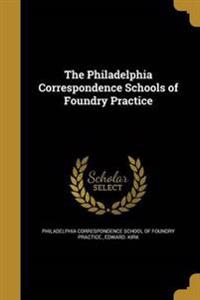 PHILADELPHIA CORRESPONDENCE SC