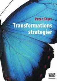 Transformationsstrategier