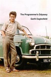 The Programmer's Odyssey