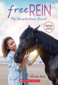The Steeplechase Secret