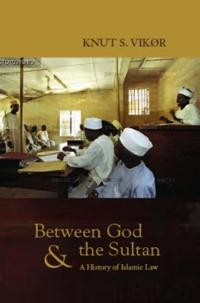 Between God and the Sultan