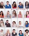 Relaciónate / Socialize