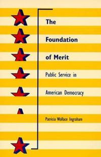 The Foundation of Merit
