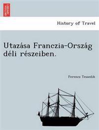 Utaza Sa Franczia-Orsza G de Li Re Szeiben.