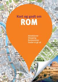 Kort og godt om Rom