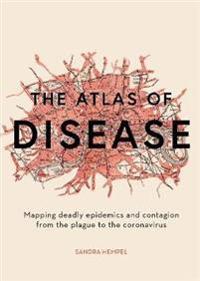 The Atlas of Disease