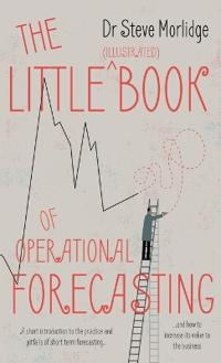 The Little (illustrated) Book of Operational Forecasting