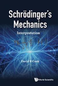 Schrodinger's Mechanics: Interpretation
