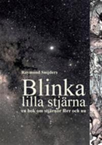 Blinka Lilla Stjarna
