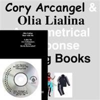 Cory Arcangel and Olia Lialina