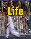 Life 6 With Web App