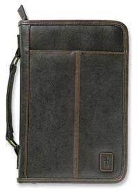 Aviator Bible Cover: Extra Large