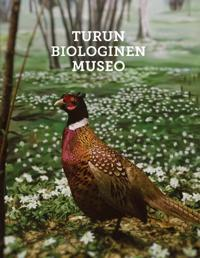 Turun biologinen museo