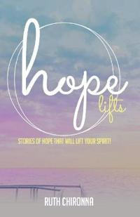 Hope Lifts