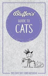 Bluffer's Guide To Cats
