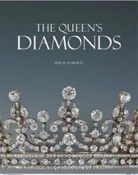 The Queen's Diamonds