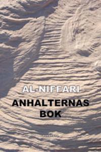 Anhalternas bok