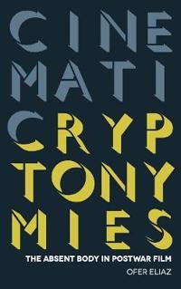 Cinematic Cryptonymies