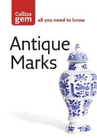 Antique Marks