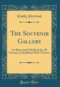 The Souvenir Gallery