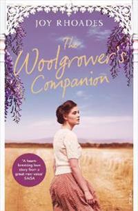 Woolgrowers companion