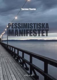 Pessimistiska manifestet