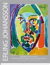 Boken om Erling - Erling Johansson – Berättelser om liv och verk
