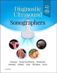Diagnostic Ultrasound for Sonographers
