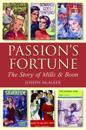 Passion's Fortune