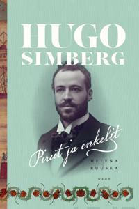 Hugo Simberg.