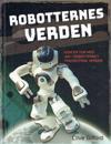 Robotternes Verden