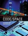 Code / Space