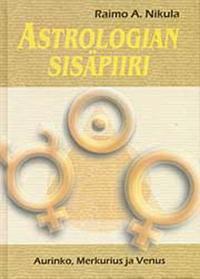 Astrologian sisäpiiri
