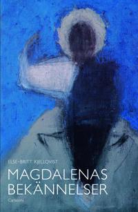 Magdalenas bekännelser