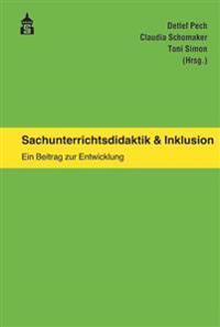 Sachunterrichtsdidaktik & Inklusion