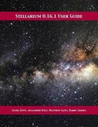 Stellarium 0.16.1 User Guide