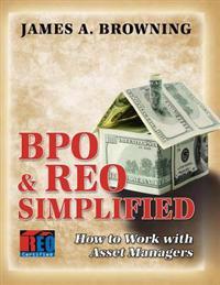 BPO & REO Simplified