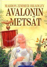Avalonin metsät