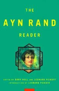 Ayn Rand Reader