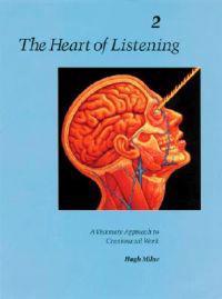 Heart of Listening