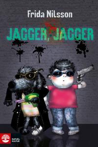 Jagger, Jagger