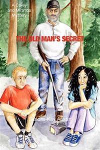The Old Man's Secret