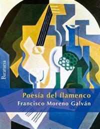 Poesía del Flamenco