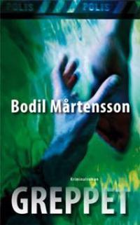 Greppet - Bodil Mårtensson | Laserbodysculptingpittsburgh.com
