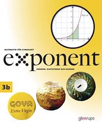 Exponent 3b